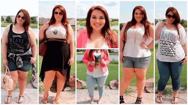 http://www.soloparagorditas.com/2014/09/como-vestir-en-verano-si-soy-gordita.html