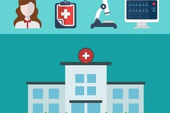 Lowongan Kerja Klinik Atena Pratama Pekanbaru November 2018