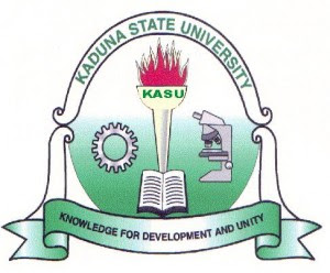 KASU) releases the admission list for 2016/2017 academic session.