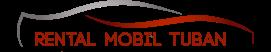 Rental Mobil Tuban