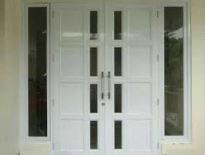 model pintu minimalis terbaru, ukuran pintu kupu tarung minimalis, harga pintu kupu tarung, pintu kupu tarung lengkung, model pintu kupu tarung besar kecil, model pintu kupu tarung minimalis 2017, pintu kupu tarung 2016, model pintu kupu tarung klasik