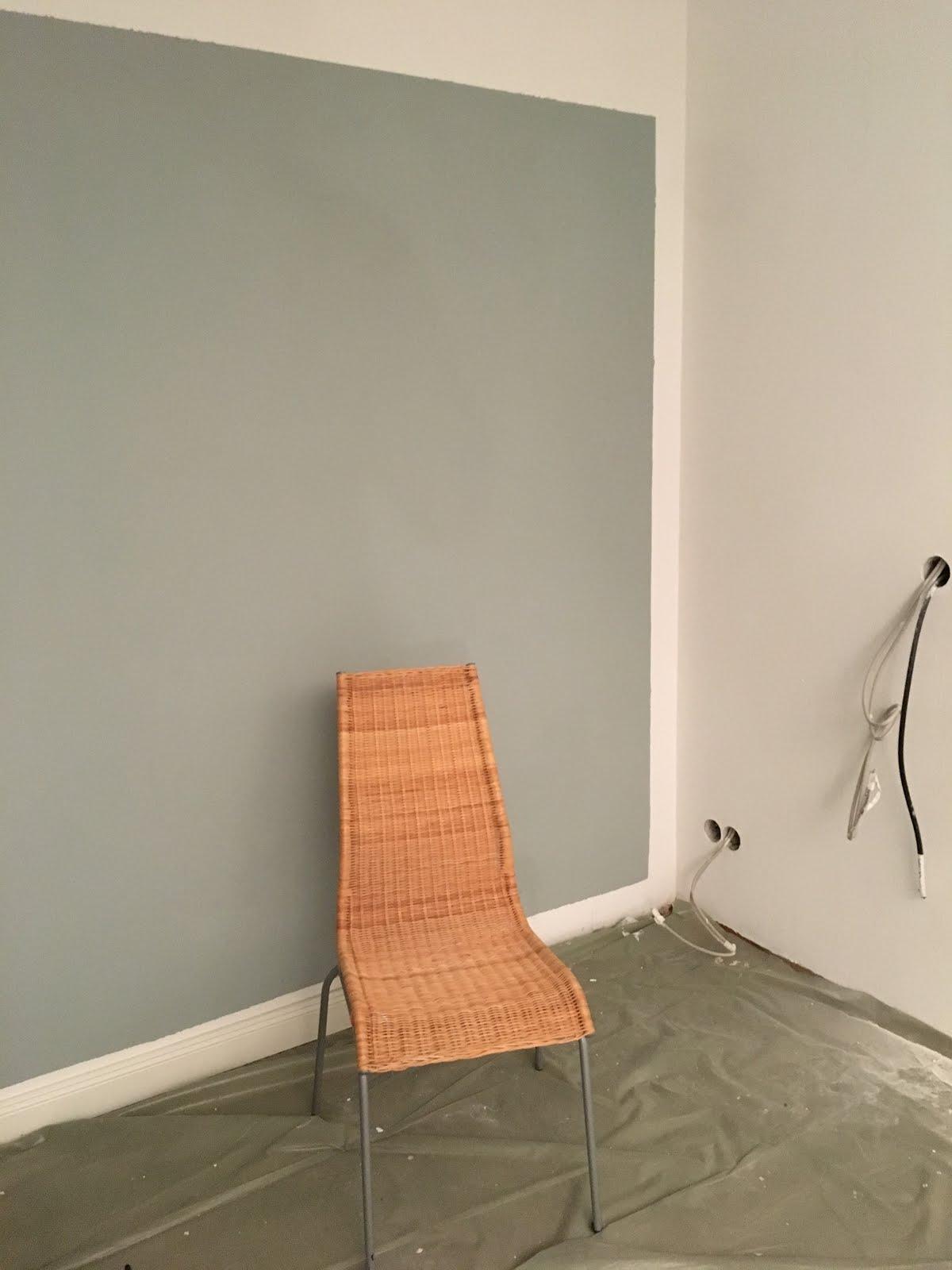 die letzten meter noch 11 tage bis zum umzug. Black Bedroom Furniture Sets. Home Design Ideas