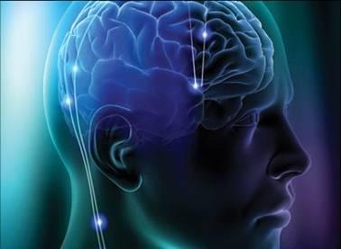 sincronizarea creierului pierderea în greutate