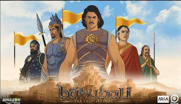 Baahubali The Game How to Play and Download Android