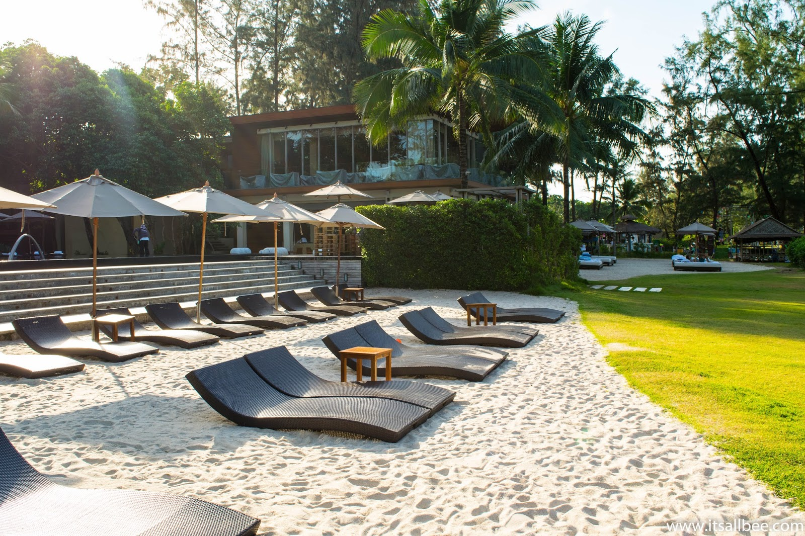 Luxury Beach Resorts in Phuket - Things to do in Phuket | 10 Experiences You Need To Have In Phuket