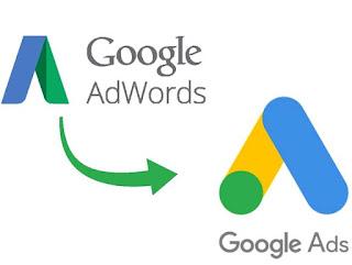 Apa Itu Google Ads