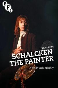 Watch Schalcken the Painter Online Free in HD
