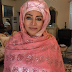 Wow! See beautiful new photo of Late Abacha's Wife, Maryam