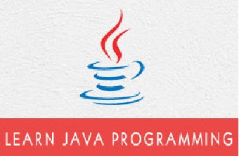 tutorial java gratis