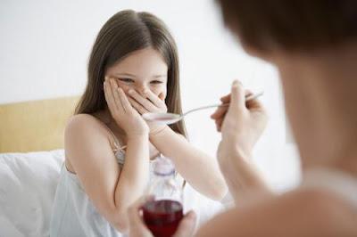 có nên tẩy trắng răng cho trẻ không -22