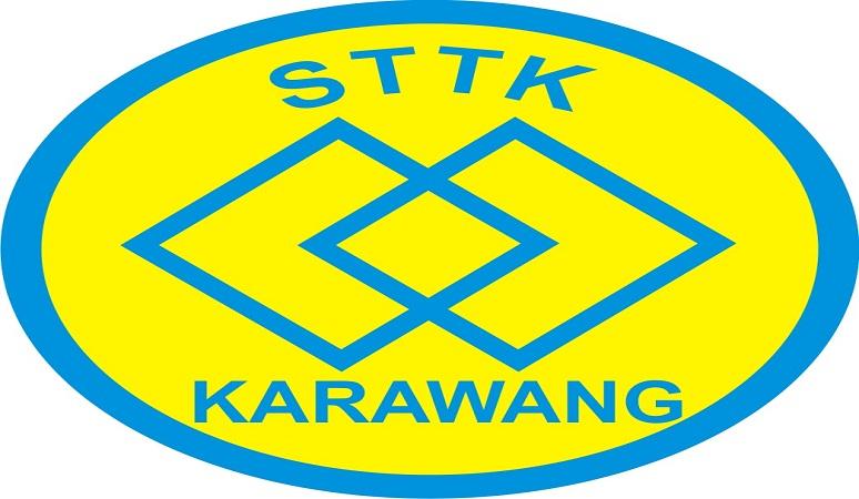PENERIMAAN MAHASISWA BARU (STTK) SEKOLAH TINGGI TEKNIK KARAWANG