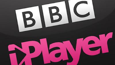 Débloquer BBC iPlayer sur Windows, Mac et Linux