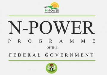 N-Power Announces Date, Timetable For Assessment Test