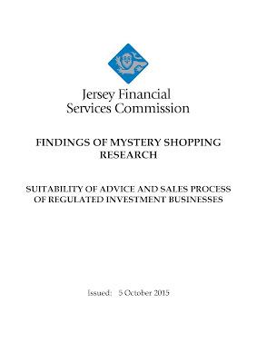 jfsc business plan 2014