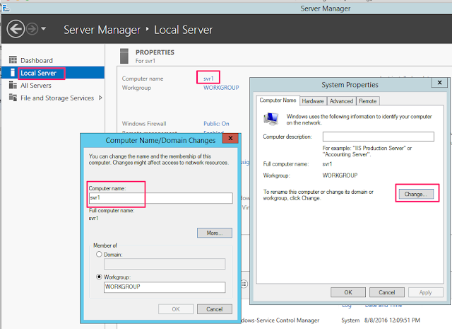 active directory – ForgeRock Community Blogs