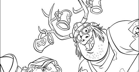 alphabet coloring sheets: Lorax Lorax Worried Tree Cutting