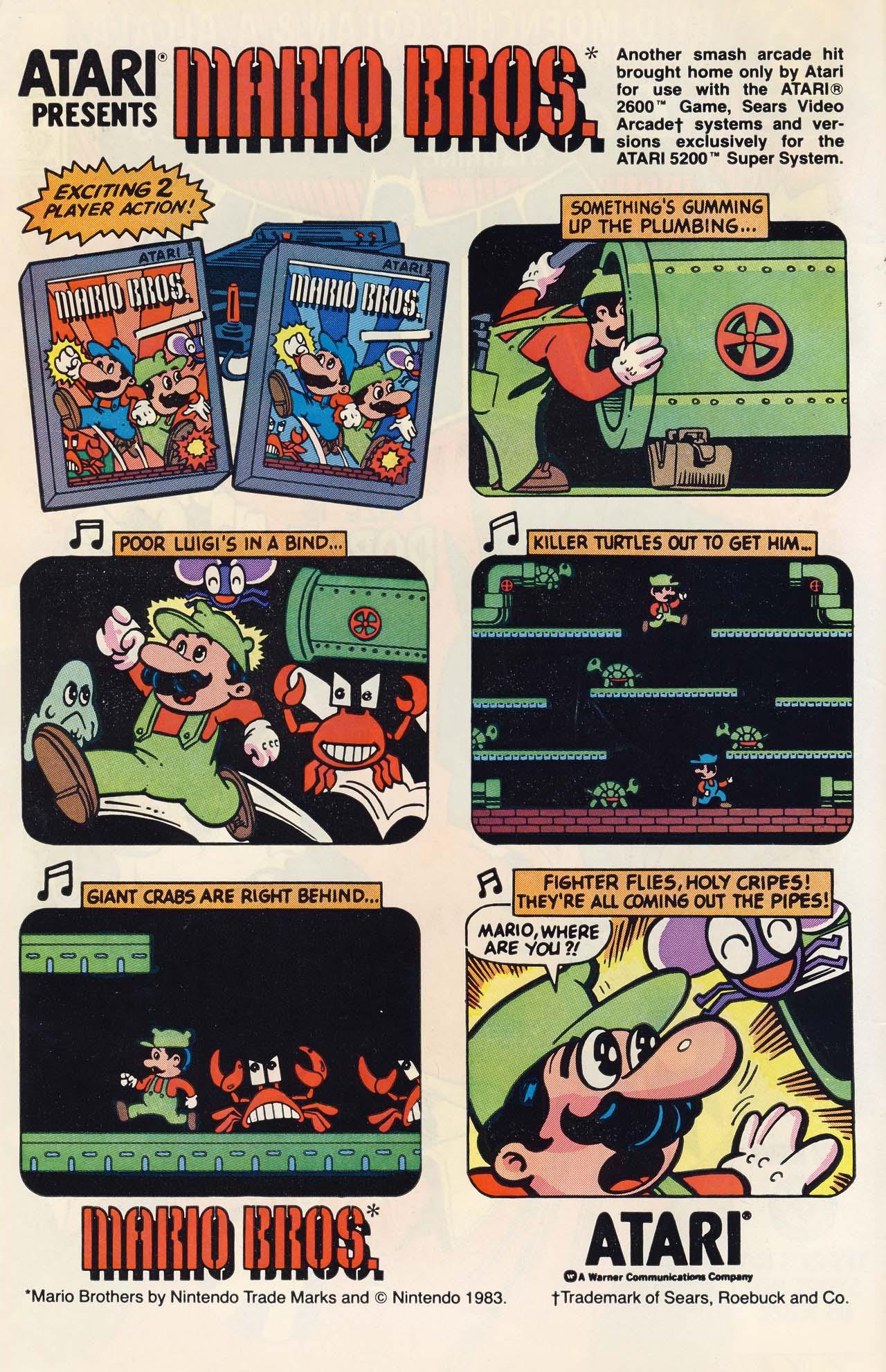 Detective Comics (1937) 543 Page 1
