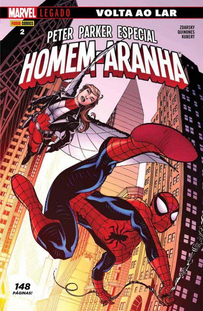 Checklist Marvel/Panini (Julho/2019 - pág.08) - Página 8 Capa_Peter_Parker_Especial_Homem_Aranha_002-670x1024