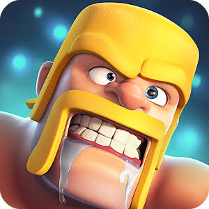 CLASH OF CLANS HACKED UNLIMITED GEMS AND COINS APK MOD