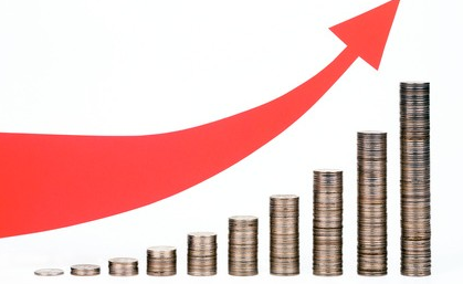 how to choose market linked income stream