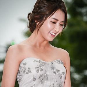 "Jung Yoo Mi Ambil Bagian di Drama KBS2 ""Master: Good of Noodles"""