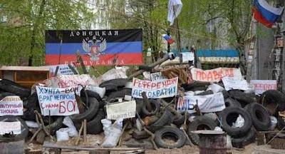 Порошенко миттєво підписав закон про подовження особливого статусу Донбасу, прийнятий Верховною Радою