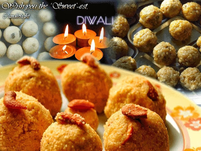 Diwali Food List Diwali Recipes