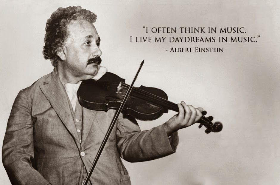 Just Classical Music Quote