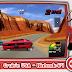 Cruis'n USA - Nintendo 64 (1996)