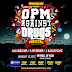 Rakrakan Presents: OPM Against Drugs!