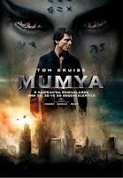 La momia (14/06)