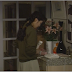 الحلقة 02 من دراما (Tokyo Love Story (1991
