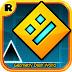 Geometry Dash World v1.00 تحميل لعبة  معدلة مهكرة كاملة للاندرويد