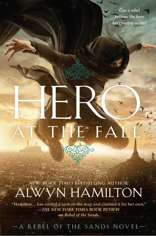 Alwyn hamilton a rebelde do deserto romances em ebook livro 03 fandeluxe Choice Image
