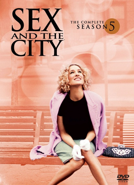 sex and the city saison 5 complete streaming telecharger films s ries. Black Bedroom Furniture Sets. Home Design Ideas
