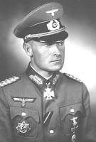 Generalleutnant Heinrich Deboi