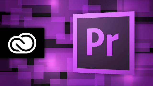 Adobe Premiere Pro CC 2018 12.0.0.224