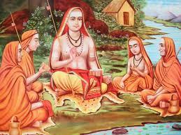 ஒரு வரியில் ஹிந்துத்வம் - 100  (Part 1)