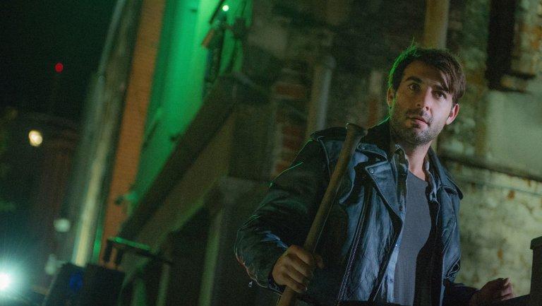 American Gothic, BrainDead & Zoo - CBS Reveals Premiere Dates