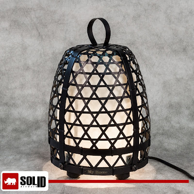 cage-lamp