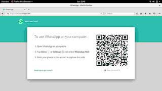 http://www.jooinfoo.com/2018/06/cara-menggunakan-dan-keluar-whatsapp-web.html