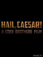 Xin chào, Caesar!