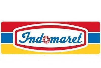 Lowongan PT. Indomarco Prismatama (Indomaret) Pekanbaru Februari 2019