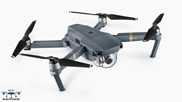 Anybody inwards this earth dreamed to bring his ain cinema Top five Best Camera Drone for Filming inwards 2019