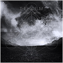 The Holeum