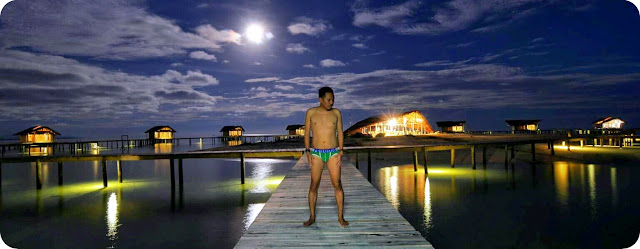 Pulo+Cinta+Gorontalo+Sulawesi