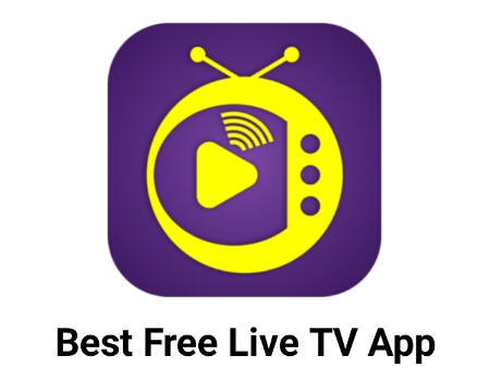 Best Free Live TV App for Android | Free Live TV & Movies
