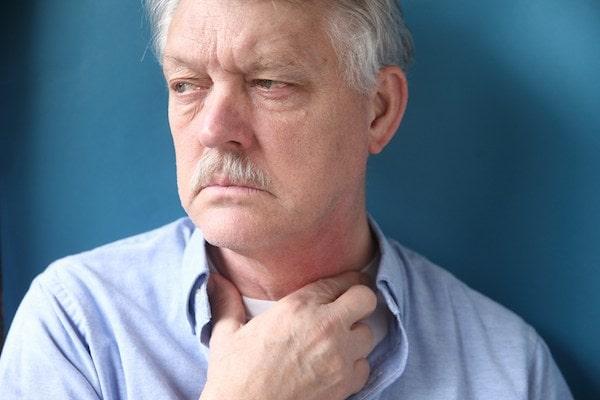 HIPOTIROIDISME - Simptom & Kaedah Perubatan Alternatif Untuk Meredakannya