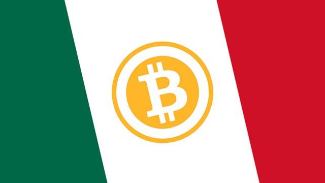 bitcoin mexico
