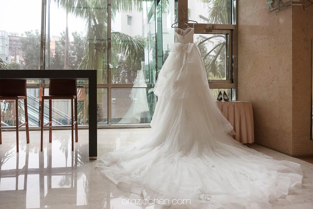 婚攝阿勳 | 婚攝 | 台北婚攝 | 頤品大飯店新店北新館 | 京采飯店 | 文定 | 迎娶 | 結婚婚宴 | bravo婚禮團隊